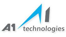 A-1 Technologies