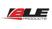 BLE Products