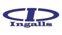 Ingalls Engineering