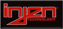 Injen Technologies