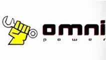 Omni Power