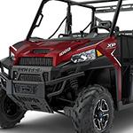 2013-2019 Polaris Ranger 900XP