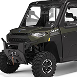 2020 - 2021 Polaris Ranger 1000 XP