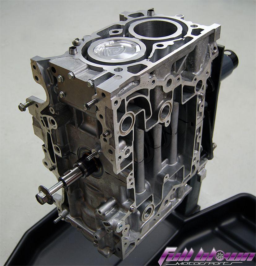 Subaru Fa20 Engine Problems And Solutions