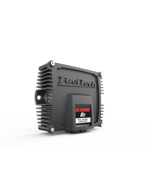 FuelTech ALCOHOL O2 - DUAL CHANNEL
