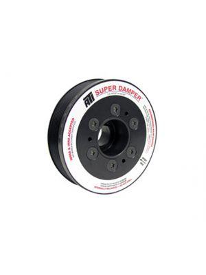 ATI S2000 F20/F22c Street Damper