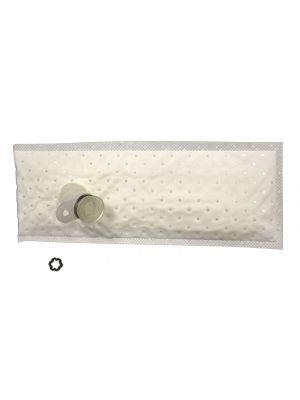 Fuel Pump Filter (Long)