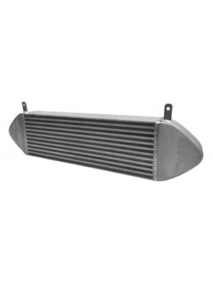 Full Blown Ford Focus RS 850hp Intercooler
