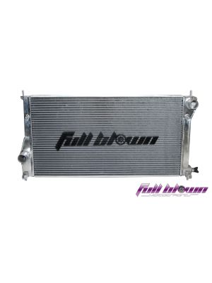 Full Blown Radiator Subaru BRZ