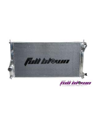 Full Blown Radiator Scion FRS