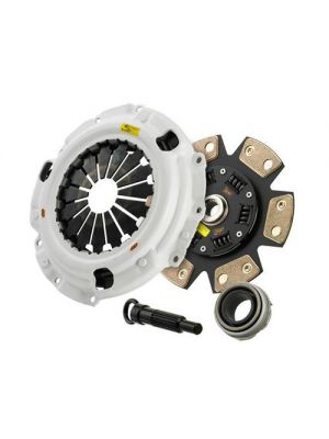 Clutch Masters Stage FX400 Clutch Kit FR-S BRZ 15738-HDC6-SK