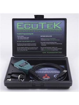 EcuTek Pro ECU Cable Scion FR-S Subaru BRZ Datalogging