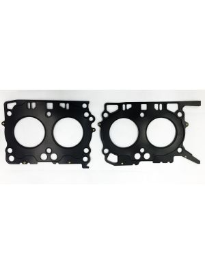 Full Blown Spec Headgasket for FRS BRZ GT86