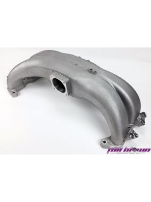 Full Blown FA20 Pro-V Intake Manifold FRS BRZ GT86