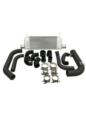 Full Blown Stage 1 Scion FRS BRZ FA20 Intercooler Kit