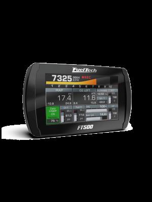 FuelTech FT500 EFI SYSTEM