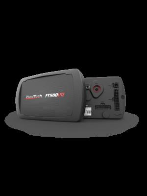 FuelTech FT500LITE EFI SYSTEM