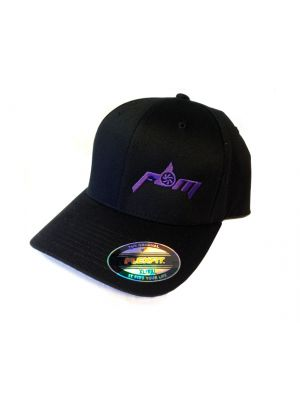 Full Blown FlexFit Hat