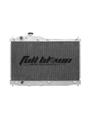 Full Blown Radiator S2000 AP1 99-03