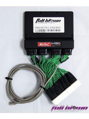 Motec M150 Plug N Play FRS/BRZ FT86