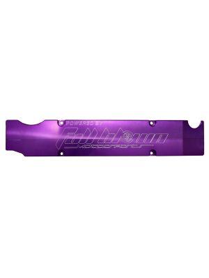 Full Blown S2000 Spark Plug Cover