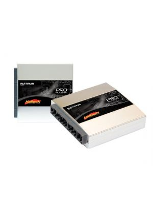 Haltech Pro Plug-In for AP1 2000-2005 Honda S2000