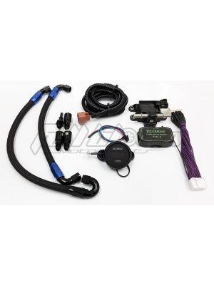 Full Blown FRS/BRZ/GT86 Flex Fuel Kit