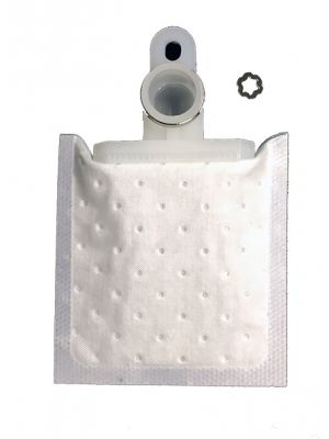 Fuel Pump Filter (Short)