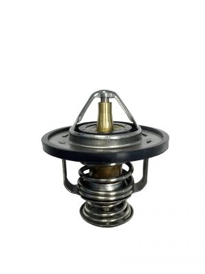Full Blown FRS GT86 BRZ 65C Racing Thermostat