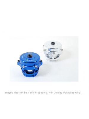 TiAL Sport Q Vent-To-Atmosphere Blow Off Valve