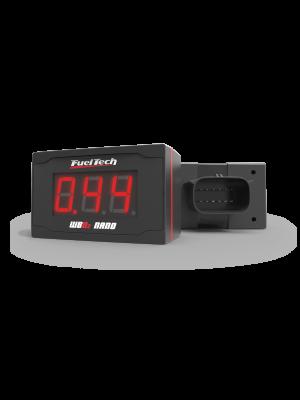 FuelTech WB-O2 NANO