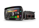 FuelTech FT600 EFI SYSTEM