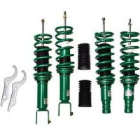 Tein Basis Coilovers Subaru BRZ / Scion FR-S 13 GSQ54-1USS2