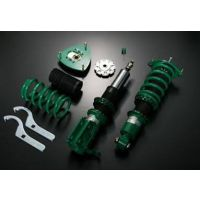 Tein Coilovers 2013 Scion FR-S Subaru BRZ Base GSQ54-71SS1