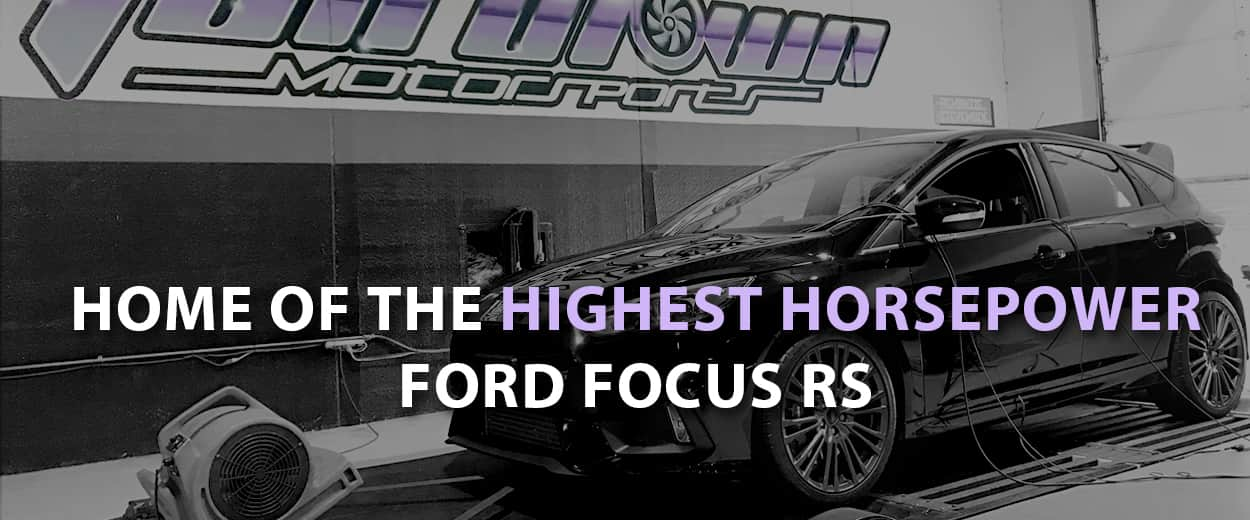 4Ford-Focus-vr1