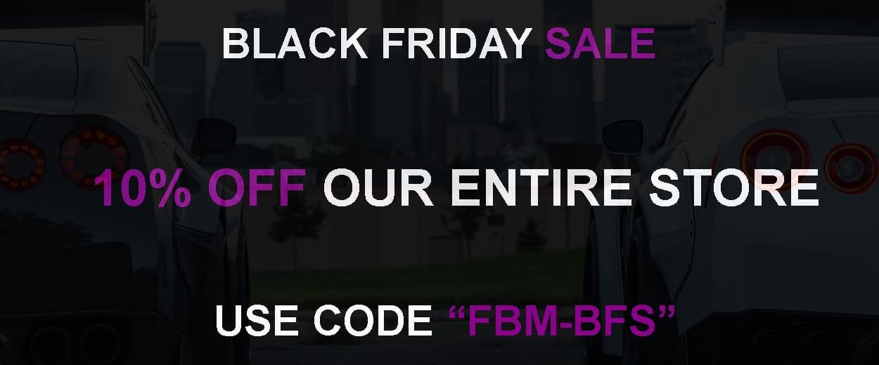 bfm-bfs